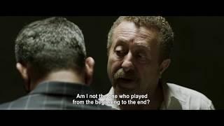 'Oyun İçinde Oyun' Kısa Film