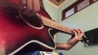 Những ánh sao đêm guitar