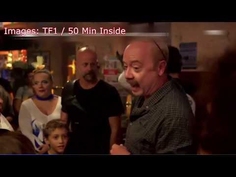 Best Of La Verité Si Je Mens 2 Enrico Macias c'est la fête quand mêmede YouTube · Durée:  19 secondes