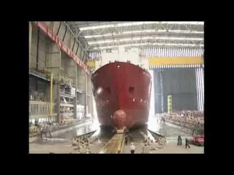 IHC Offshore & Marine launch Well Enhancer