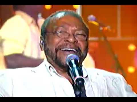 GRATIS NOVELAS DA VILA BAIXAR MARTINHO CD