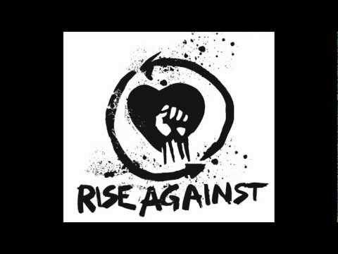 Rise Against - Savior (Vocal Track) HD