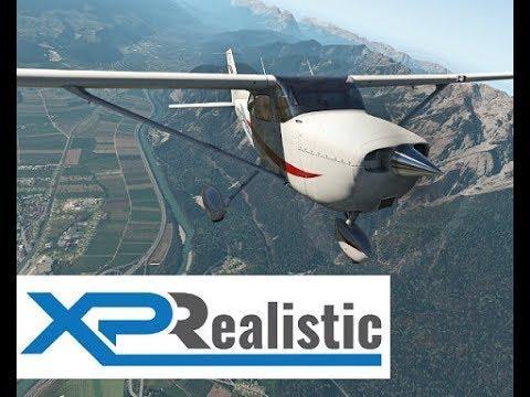 XPRealistic Pro