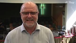 Diário de um Pastor - Semana Especial de Natal - Isaías 9:6-7 - 2° Deus Forte - 22/12/2020.