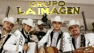 El Contajio (Grupo La Imagen De Cd. Cuauhtemoc Chihuahua)