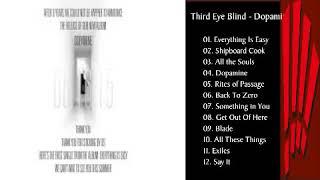 third-eye-blind-dopamine-2019-full-album