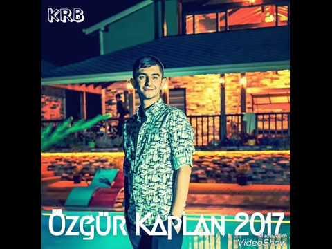 Özgür Kaplan 2017 Zalım Yenii feat Gökhan Namlı
