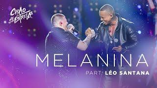 """Baixar Ferrugem part. Léo Santana - Melanina """"DVD Chão De Estrelas"""""""