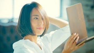 新表紙モデルに小泉里子を迎えて、ファッション誌「Domani」が生まれ変...