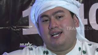 Penampilan Ekstrim dan Kisah Asmara NASSAR | SELEB EXPOSE (01/06/19)