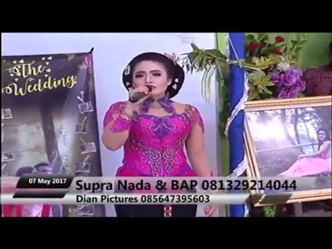 Konco Mesra (Music New Version) #Supra Nada live Sambi Sambirejo, Sragen