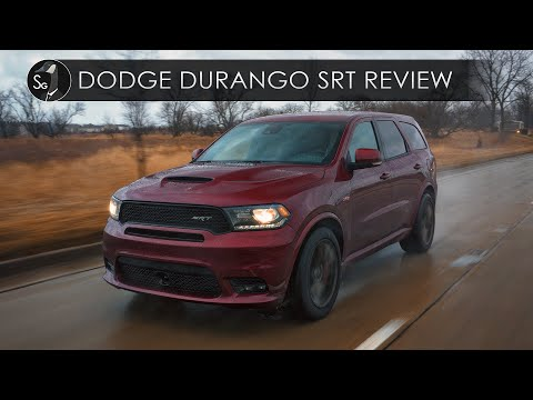 2020-dodge-durango-srt-|-like-an-80s-action-movie