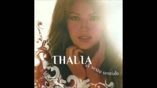 Thalía - Seducción