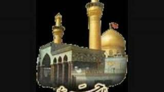 manqabat HAZRAT IMAM HUSSAIN (AS)
