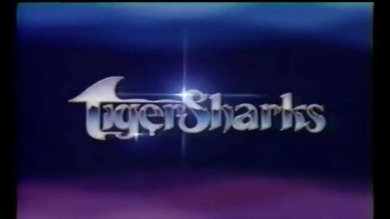 Download Tigersharks // Silverhawks // Cameo de Thundercats Legacy