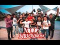 Lucknow Riders Meet Up 2 And 1000 Subscribers Celebration mp3