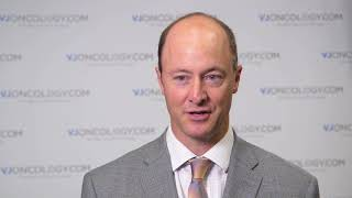 PROPHECY trial: AR-V7 CTCs as a biomarker in mCRPC
