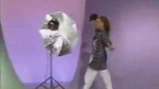 Mr. T Fashion Show