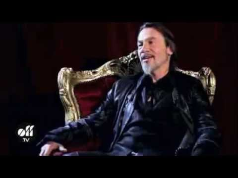florent pagny album live acoustique ma libert de chanter youtube. Black Bedroom Furniture Sets. Home Design Ideas