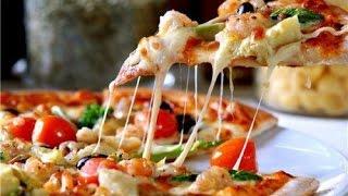 Сразу перехотелось больше заказывать пиццу)(, 2015-10-16T02:33:37.000Z)