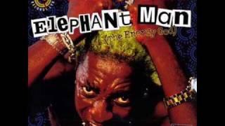 Elephant Man Feat. Ce