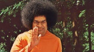 Baba Oru Karunalayam | Sathya Sai Baba | Tribute to Sathya Sai Baba | SPB | Maya