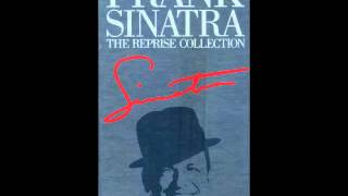 Frank Sinatra - Without a Song (The Reprise Collection) HQ