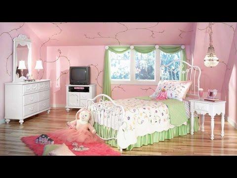 Bedroom ideas for Women - Bedrooms Ideas