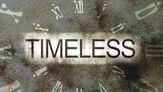 2D SUPERHOT | Timeless