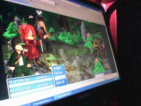 epic battle fantasy 3 music newgrounds dating