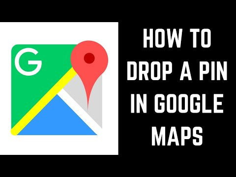 how-to-drop-a-pin-on-google-maps
