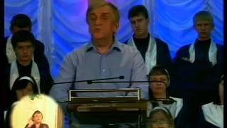 Виктор Куриленко - Смотри, не лишился ли ты благодати Божьей