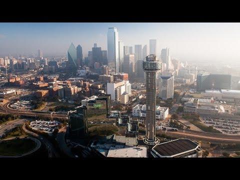 DTX Media - Dallas Video Production - 2014 Highlight Reel