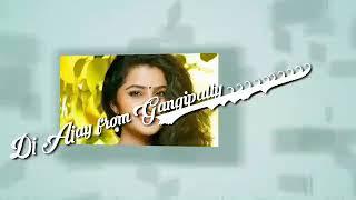 Nindu Godari new DJ song mix by DJ Ajay from Gangipally 9502142325