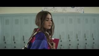 ARTY – Save Me Tonight Official Music Video Directed by Noah Centineo, Starring Lily Collins1080p