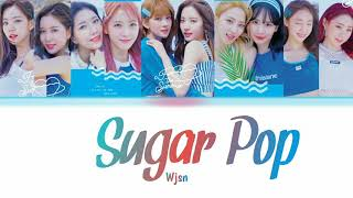 All rights administered by starship entertainment we do not own the music.all reserved to original owner no copyright infringement intended.this s...
