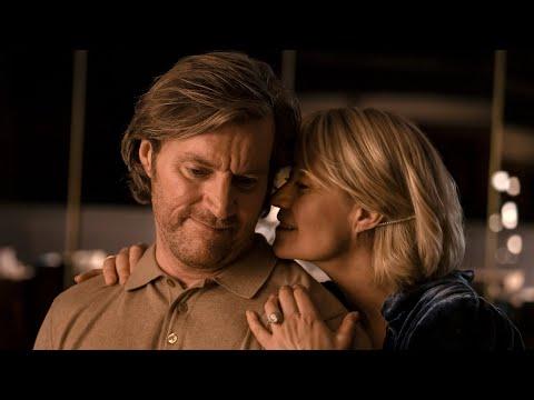 10 лучших фильмов про измену жены