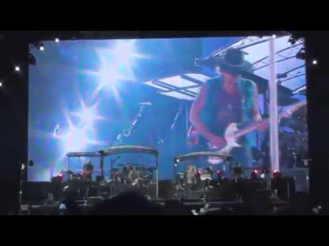 BON JOVI - I believe (lyrics - letra // subtitulado)