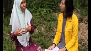 Bank Sampah Bamboo Sektor Mirah Komplek Permata Depok Jawa Baat
