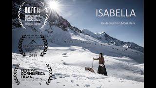 Isabella Trailer