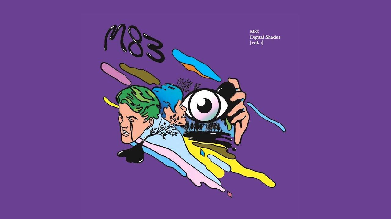m83-the-highest-journey-m83