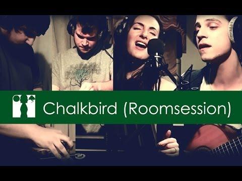 Fewjar - Chalkbird (Roomsession)