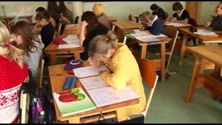 Ādažu Brīvā Valdorfa skola