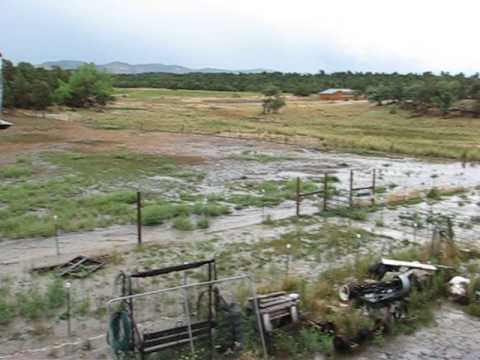 Farm Flood Mancos 5