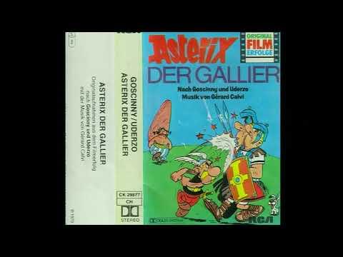 asterix-der-gallier,-original