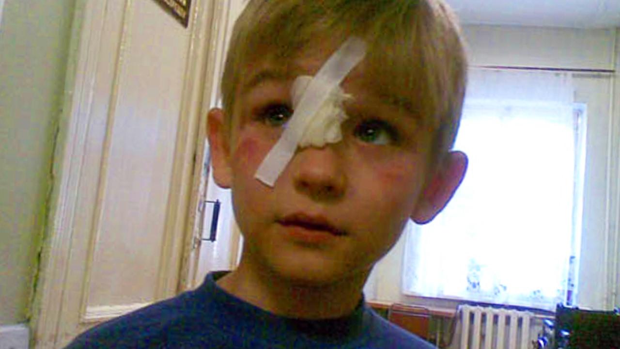 Видео в попочке писечка мальчика фото 304-983