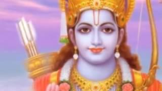 Rama Charanam