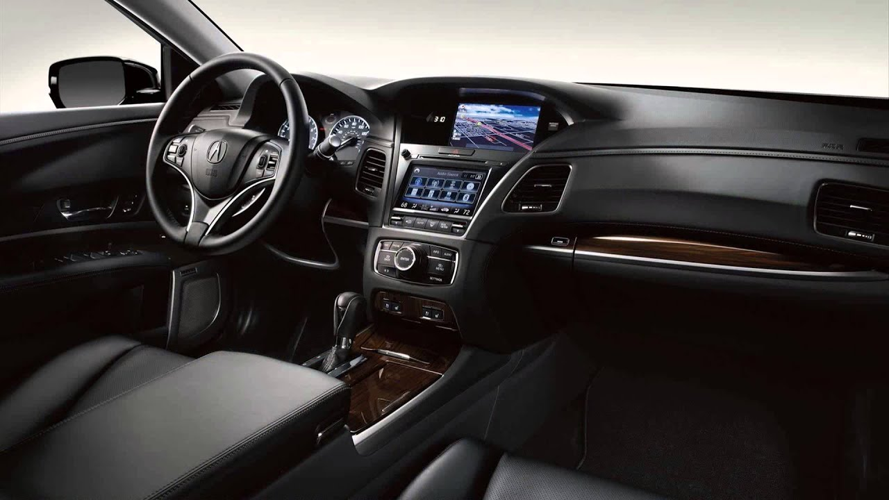 1996-acura-rl-front-right-view Acura Tl 2009 Price