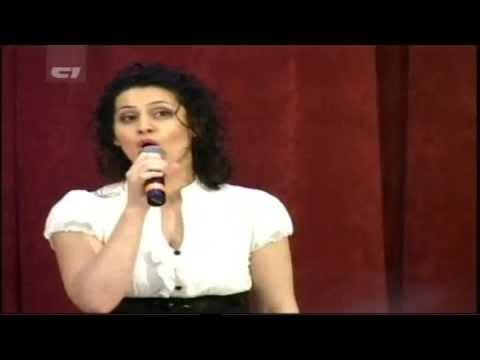 1tv.am  -Erg Ergoc - 14.04.2012 (Arcaxum)