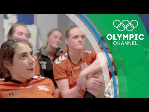 Can A Swedish Handball Legend Turn Around Struggling Devas? | The Z Team